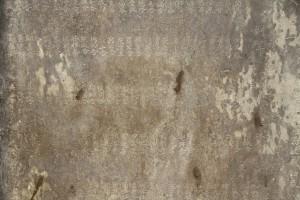 海唇福德祠 石碑 01 1854年 咸豐四年 重修大伯公廟眾信捐題芳名碑記 09