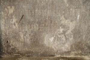 海唇福德祠 石碑 01 1854年 咸豐四年 重修大伯公廟眾信捐題芳名碑記 11