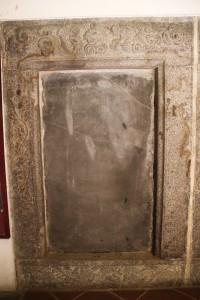 海唇福德祠 石碑 01 1854年 咸豐四年 重修大伯公廟眾信捐題芳名碑記 12