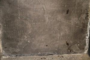 海唇福德祠 石碑 01 1854年 咸豐四年 重修大伯公廟眾信捐題芳名碑記 16
