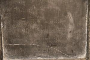 海唇福德祠 石碑 01 1854年 咸豐四年 重修大伯公廟眾信捐題芳名碑記 20
