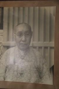 萬壽山堃成堂 照片 07