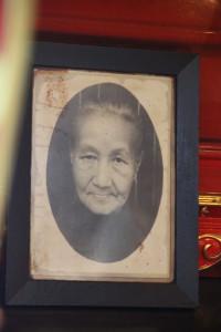 萬壽山堃成堂 照片 08