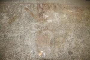 清元真君廟 石碑 01 1941年 中華民國三拾年 重修長春廟碑記 06