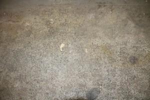 清元真君廟 石碑 01 1941年 中華民國三拾年 重修長春廟碑記 08
