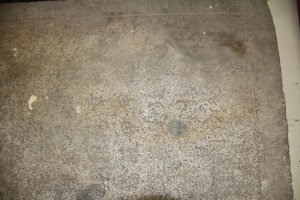 清元真君廟 石碑 01 1941年 中華民國三拾年 重修長春廟碑記 09