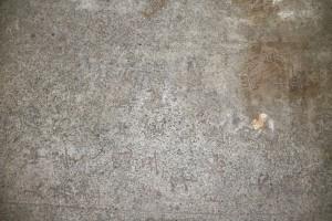 清元真君廟 石碑 01 1941年 中華民國三拾年 重修長春廟碑記 10