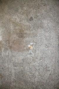 清元真君廟 石碑 01 1941年 中華民國三拾年 重修長春廟碑記 11