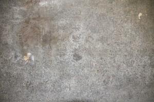 清元真君廟 石碑 01 1941年 中華民國三拾年 重修長春廟碑記 12
