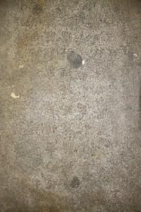 清元真君廟 石碑 01 1941年 中華民國三拾年 重修長春廟碑記 13