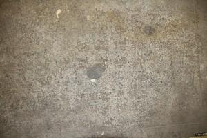 清元真君廟 石碑 01 1941年 中華民國三拾年 重修長春廟碑記 14