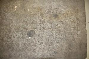 清元真君廟 石碑 01 1941年 中華民國三拾年 重修長春廟碑記 15