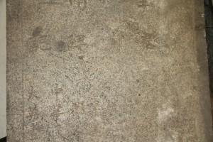 清元真君廟 石碑 01 1941年 中華民國三拾年 重修長春廟碑記 26