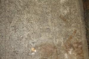 清元真君廟 石碑 01 1941年 中華民國三拾年 重修長春廟碑記 28