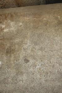 清元真君廟 石碑 01 1941年 中華民國三拾年 重修長春廟碑記 30