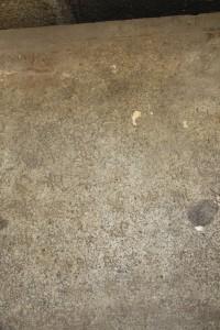 清元真君廟 石碑 01 1941年 中華民國三拾年 重修長春廟碑記 31