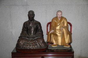 双林寺 (100)