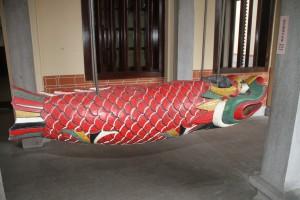 双林寺 (149)