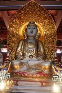 双林寺 (223)