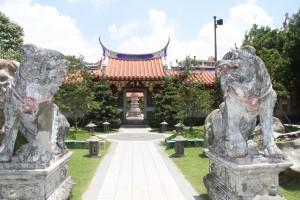 双林寺 (247)