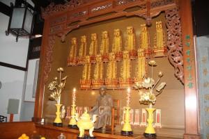 双林寺 (94)