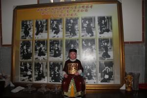 双林寺 (99)