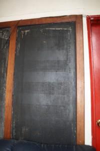 地藏王廟 石碑 01 1905年 光緒乙巳年 倡建地藏王廟碑記 未上粉前 06