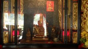 龍合山七寨廟 神龕 08 NA NA NA 01